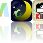 Today's Apps Gone Free: IM+ Pro, Nimble Quest, Movidoodle And More