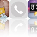 Today's Apps Gone Free: Workout Plan, SLUZZULS, Coowl And More