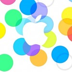 AppAdvice's 2013 Apple iPhone Event Link Roundup - Find All Of Our Coverage Here