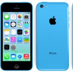An Equal Number Of iPhone 5s And iPhone 5c Units May Have Been Sold During First 3 Days