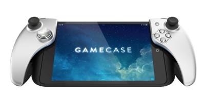 First iOS 7 Game Controller Announced