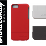 Hard Candy Cases Announces Nine New Products For Apple's 'iPhone 5C'