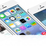 Apple Seen As Prepping Gold Master Version Of iOS 7, As Beta Process Ends