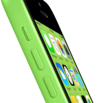 Updated: Apple's iPhone 5c Hasn't Sold Out, But It Could Be A Different Story For The iPhone 5s