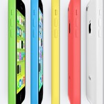 Apple Remains Silent On iPhone 5c Preorders