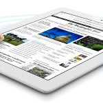 Apple And AT&T To Settle Class Action Lawsuit Over iPad 3G Bait-And-Switch