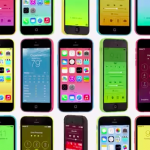As Apple's New Ad Suggests, The iPhone 5c And iOS 7 Are 'Designed Together'