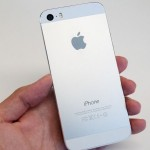Video: AnandTech Goes Hands-On With Apple's Gold iPhone 5s