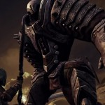 Infinity Blade III Looks To Be One Of The Best iOS Games This Year