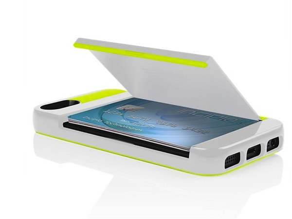 This Week In Accessories: iPhone 5s And iPhone 5c Case Madness, Part 2