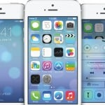 Apple Is Automatically Pushing Out iOS 7 To Holdout Devices