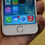 Here's Another Way Apple's iPhone 5s Is Different Than Its Predecessor