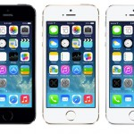 Early iPhone 5s Sales Would Have Been Higher Were It Not For Supply Constraints