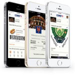 MLB Plans To Introduce Apple's iBeacon Indoor Mapping Technology In 2014