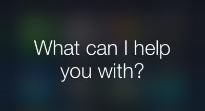 How To Launch App Specific Settings With Siri In iOS 7