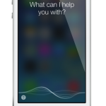 A Beginner's Guide To Using Apple's Siri In iOS 7