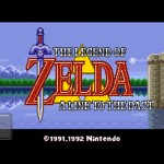 Grab This SNES Emulator In The App Store Before It Disappears