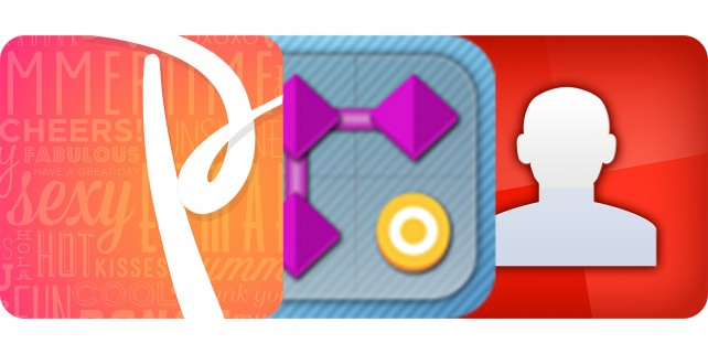 Today's Best Apps: Photofy, FlowDoku And AVG PrivacyFix