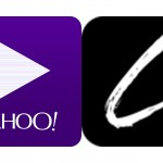 Today's Best Apps: Yahoo! Screen And Coast