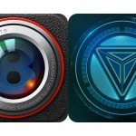 Today's Best Apps: Straight 8 And JARVIS: A Second Screen Experience