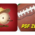 Today's Best Apps: Chipotle Scarecrow And Pro Strategy Football 2013
