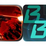 Today's Best Apps: ReKillers And Brick Bout