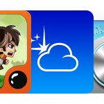Today's Best Apps: Bravura, Sky Live And Audiophile