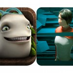 Today's Best Apps: Snailboy And Lost Echo