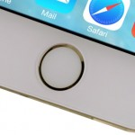 Apple Won't Give Developers Access To The Touch ID Sensor Yet