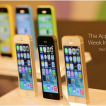 The AppAdvice Week In Review: Apple Finds Gold During iPhone Launch Week