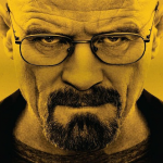 The AppAdvice Week In Review: Breaking Bad Over iPhone Sales Numbers