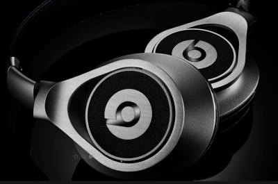 Beats Music Will Launch In The US In The Next Few Months