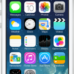 Report: Apple Is Prepping iOS 7.0.3 To Squash More Bugs