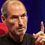 It Looks Like Steve Jobs Was Right About Living In A 'Post-PC' World