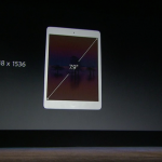 Apple's iPad mini With Retina Display Is Available Nov. 1