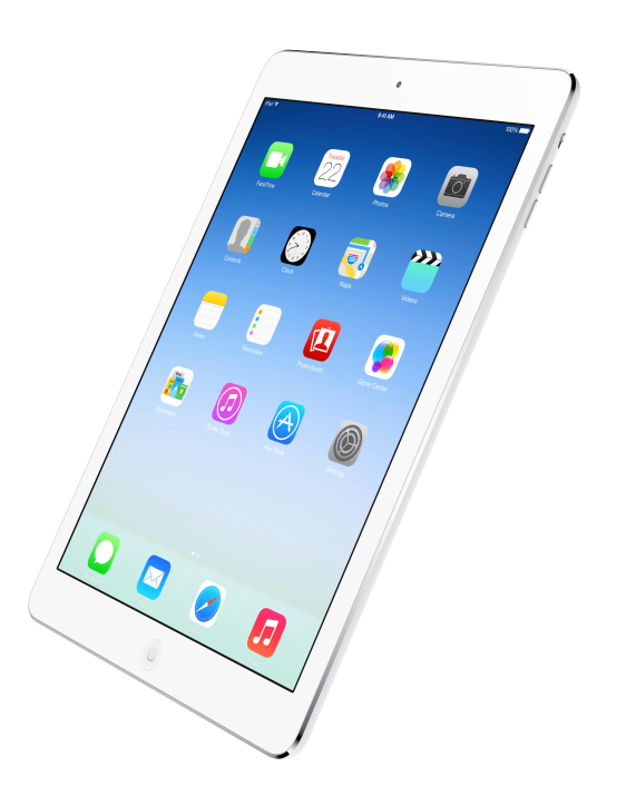 Updated: Apple Online Stores Begin Closing Down Ahead Of iPad Air Launch