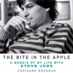Steve Jobs' Former Girlfriend To Publish A 'Profound' New Biography On Oct. 29