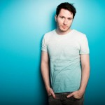 Owl City Multi-Instrumentalist Adam Young Revealed As Creator Of New iOS 7 Sounds