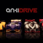 Official iOS App Of Anki Drive Updated Ahead Of Real-World Racing Game's Launch