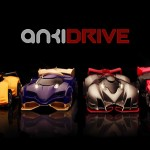AI-Powered, iOS-Controlled Anki Drive Out Now At Apple's Online And Retail Stores