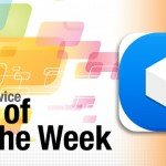 AppAdvice App Of The Week For Oct. 21, 2013