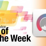 AppAdvice App Of The Week For Oct. 7, 2013