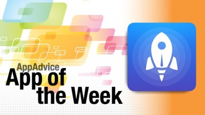 AppAdvice App Of The Week For Oct. 14, 2013