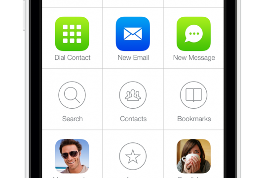 Launch Center Pro Developer Asked To Remove Undocumented Apple APIs