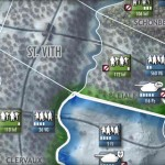 Take The Fight From iPad To iPhone And iPod touch With Battle Of The Bulge 2.0
