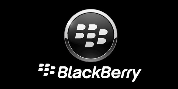 Apple Hosts Recruitment Drive Near BlackBerry's Canadian Headquarters