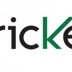 Prepaid Carrier Cricket To Begin Offering The iPhone 5s And iPhone 5c On Oct. 25