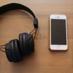 Review: Avantree's Hive Offers iDevice Users Affordable Bluetooth Wireless Headphones