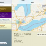 Delivery Status touch 5.0 Features iOS 7 Redesign Plus Shipload Of Improvements