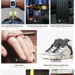 Fancy App Now Lets You Order Items You Fancy And Get Them On The Same Day